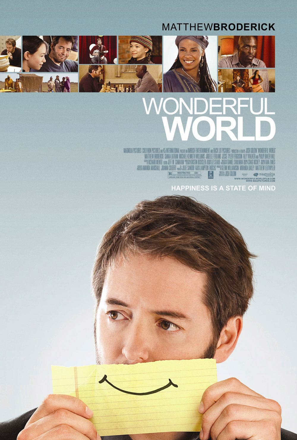 wonderful-world-poster-1257913800