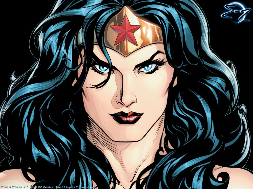 Warner Bros revive la apuesta de Wonder Woman