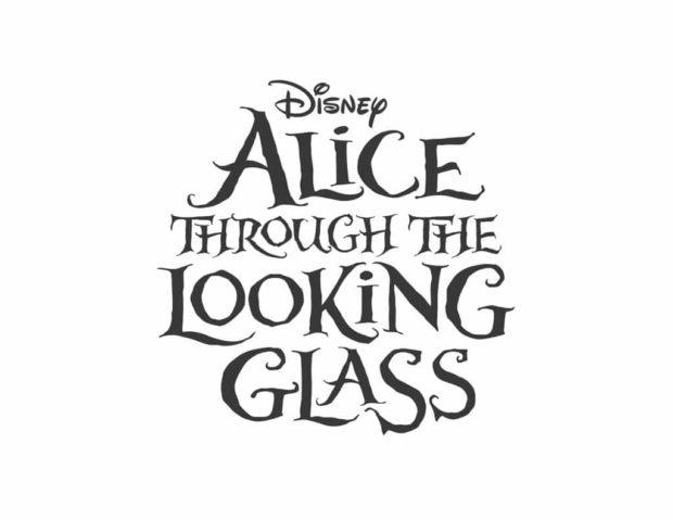 Alice vuelve en 2016
