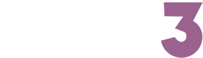 CINE3 logo 400