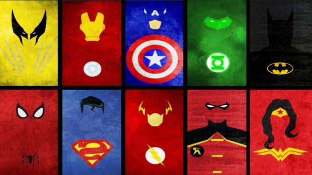 DC ficha a un cineasta de Marvel para actuar en The Suicide Squad
