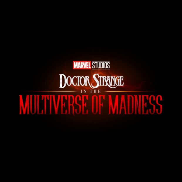 Personajes de Doctor Strange: In The Multiverse Of Madness