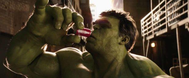 Hulk_Ant-Man_Coke Coca Cola