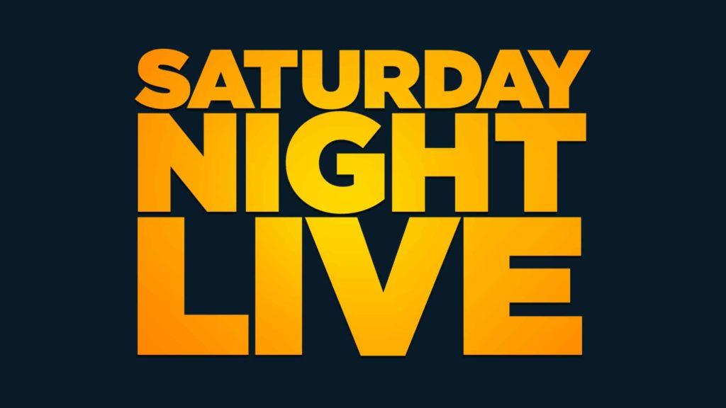 NBC_SNL