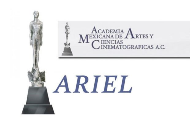 Premios-Ariel
