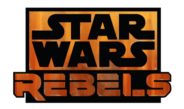 star wars rebels Agent Kallus