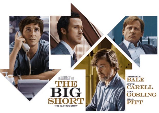 THE-BIG-SHORT