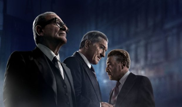 The-Irishman-Netflix
