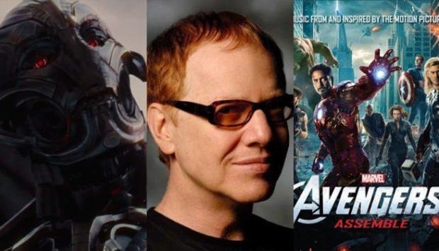 danny-elfman-avengers-age-of-ultron