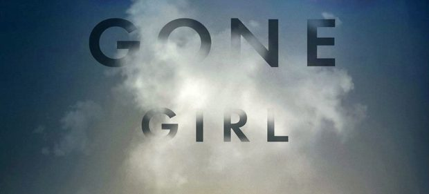 Gone Girl / Perdida