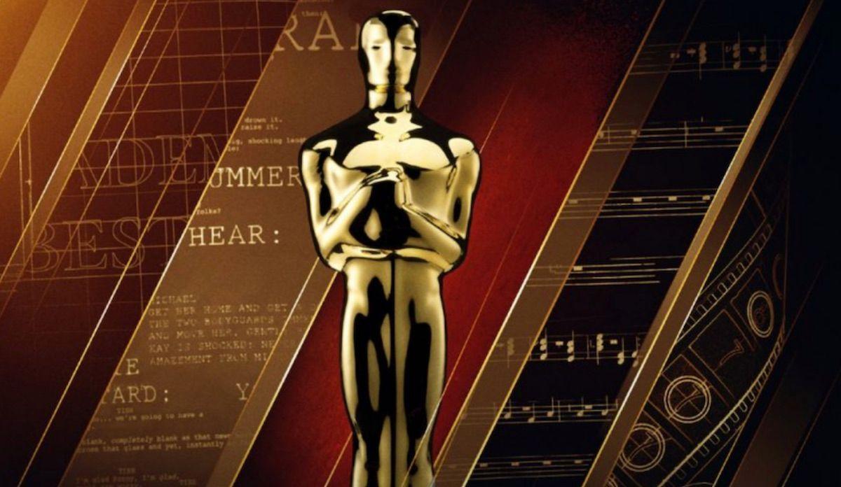Y si los Óscars fueran mañana, ¿cuáles películas serían candidatas?