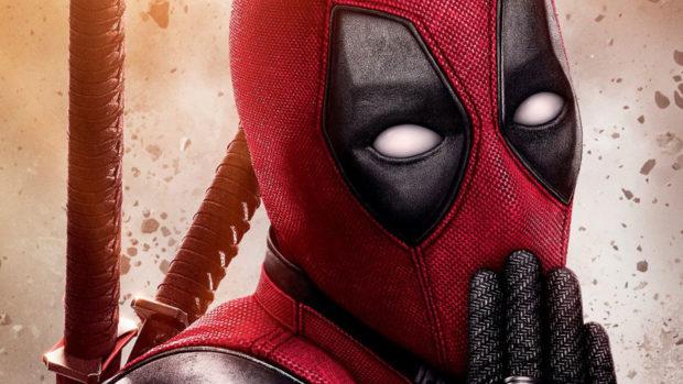 ¿Cuándo comenzará a hacerse Deadpool 3?