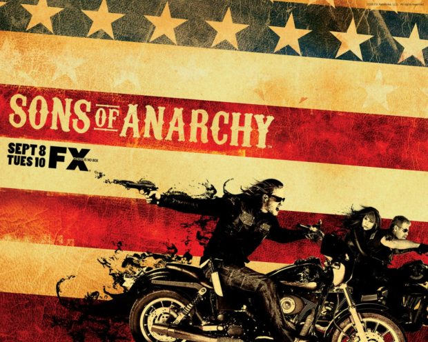 sons-of-anarchy-tv-show
