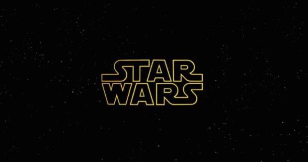 Star wars 8-bit