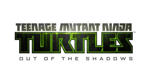 teenage-mutant-ninja-turtles-tmnt-out-of-the-shadows