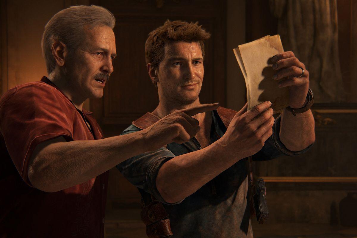 El actor Tom Holland confirma arranque de rodaje de Uncharted de Sony Pictures