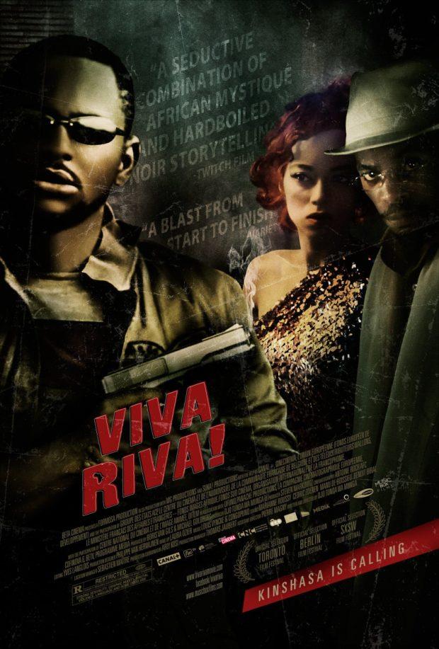 viva_riva
