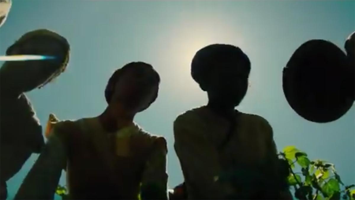 El thriller de terror Antebellum nos prepara para su estreno con 3 clips promocionales