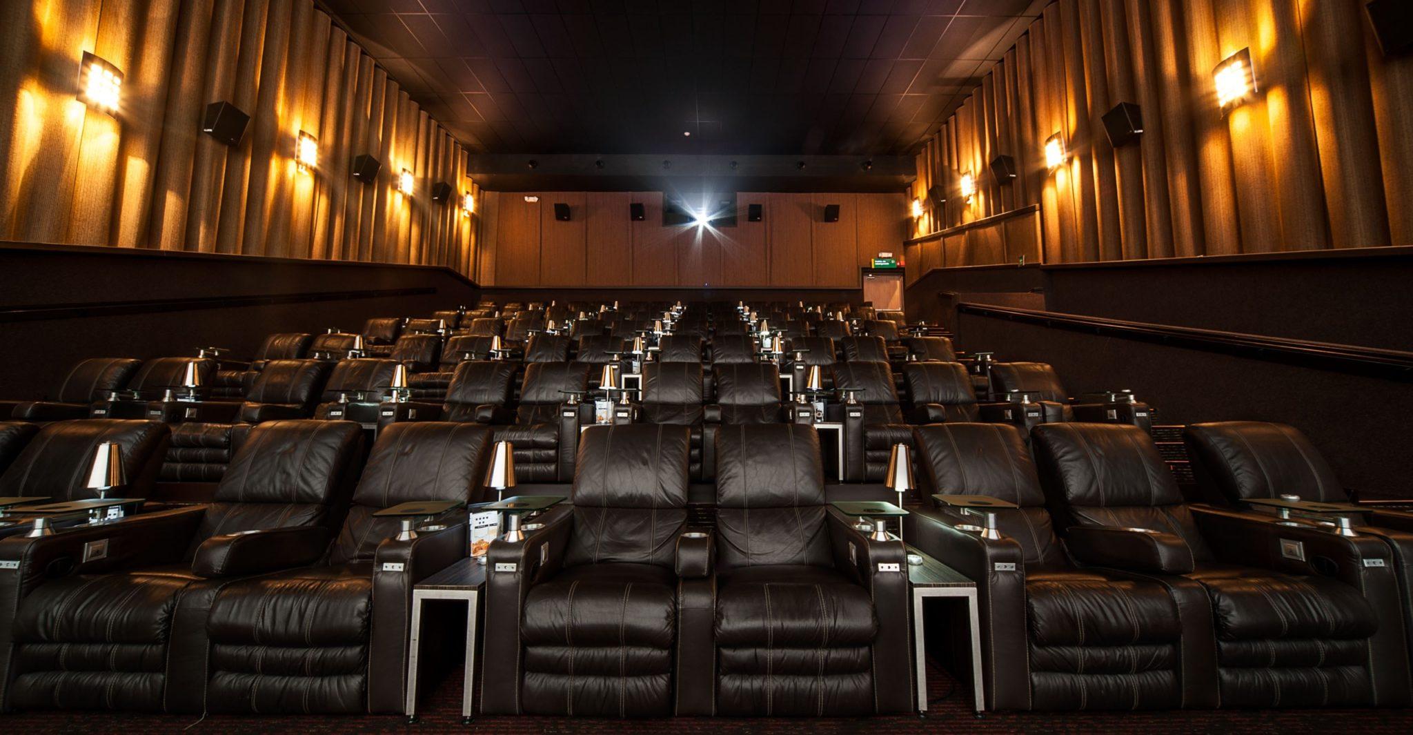 Los cines reabren en México: conoce protocolos y salas disponibles en CDMX