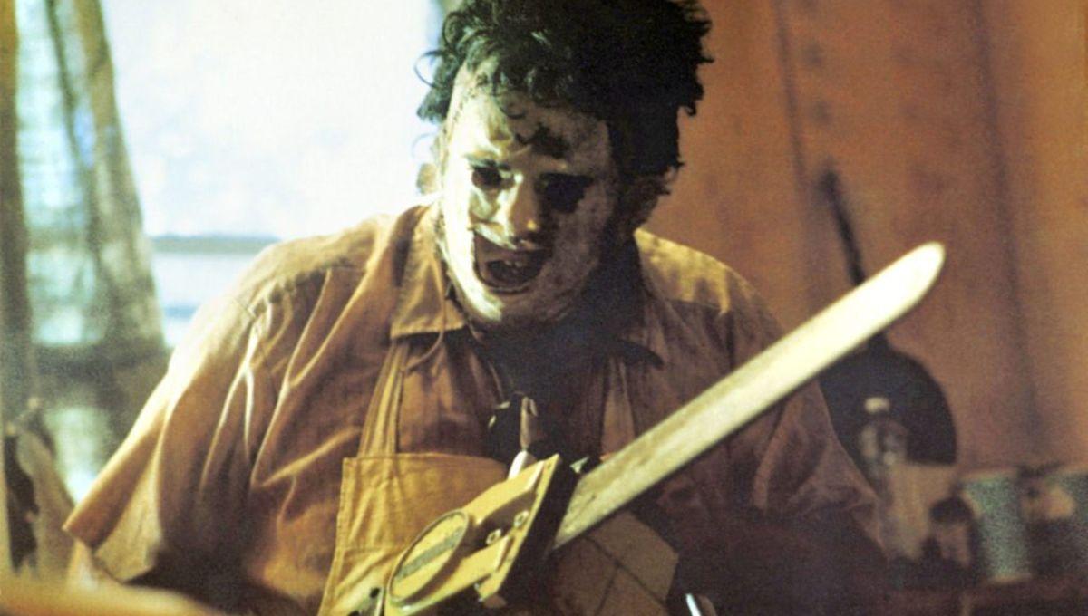 La nueva Texas Chainsaw inicia rodaje y cambia a sus directores una semana más tarde