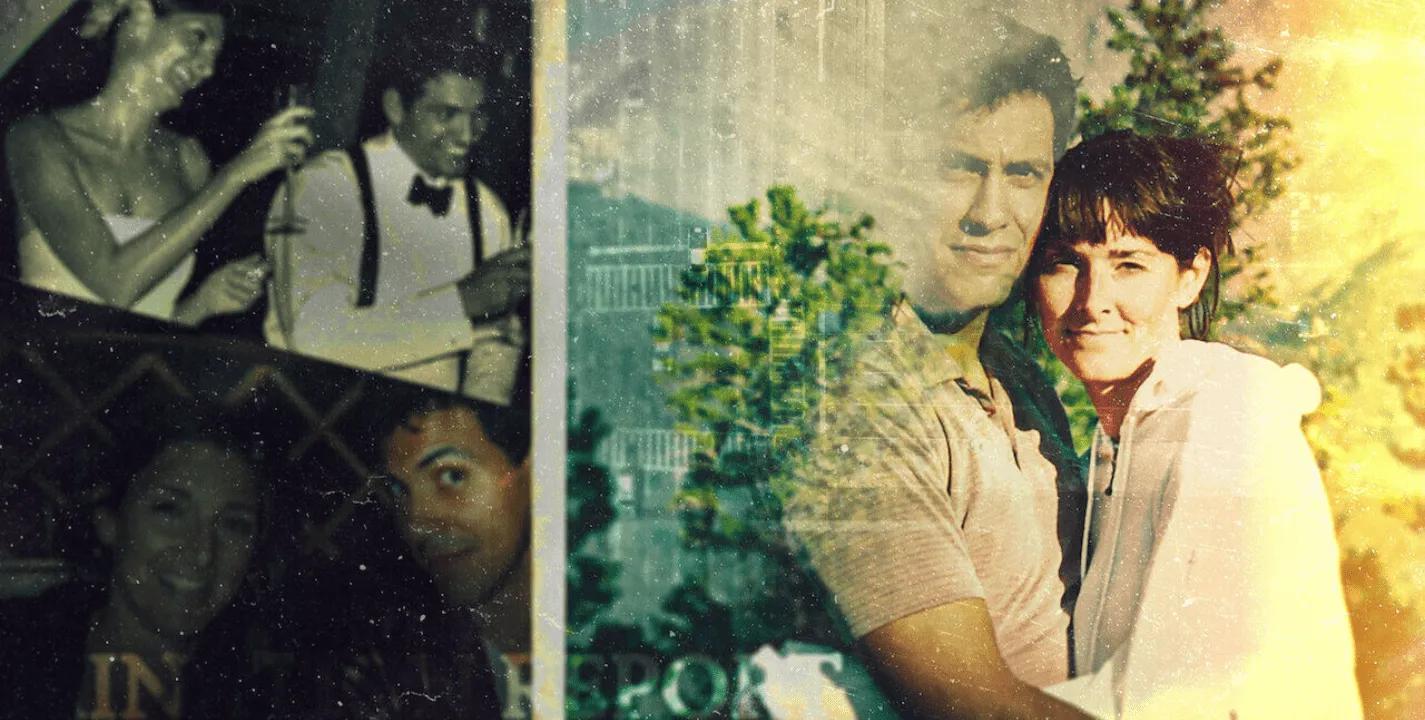 El reboot Unsolved Mysteries Vol. 2 llega a Netflix en octubre con 6 episodios nuevos