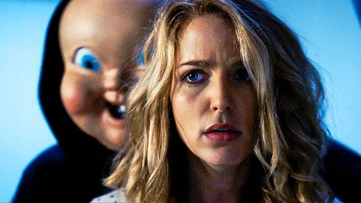 El cineasta Christopher Landon revela título provisional de Happy Death Day 3 y más detalles