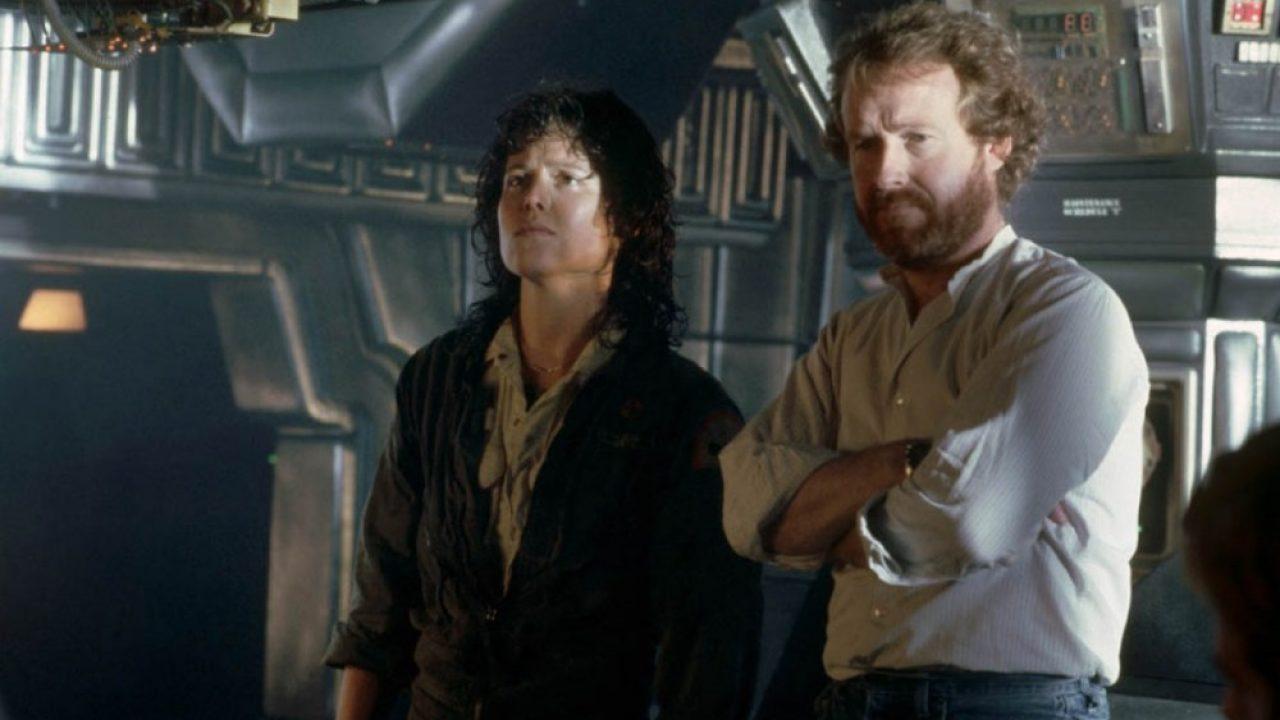 El cineasta Ridley Scott confirma nueva película ALIEN: ¿secuela o cierre de trilogía precuela?