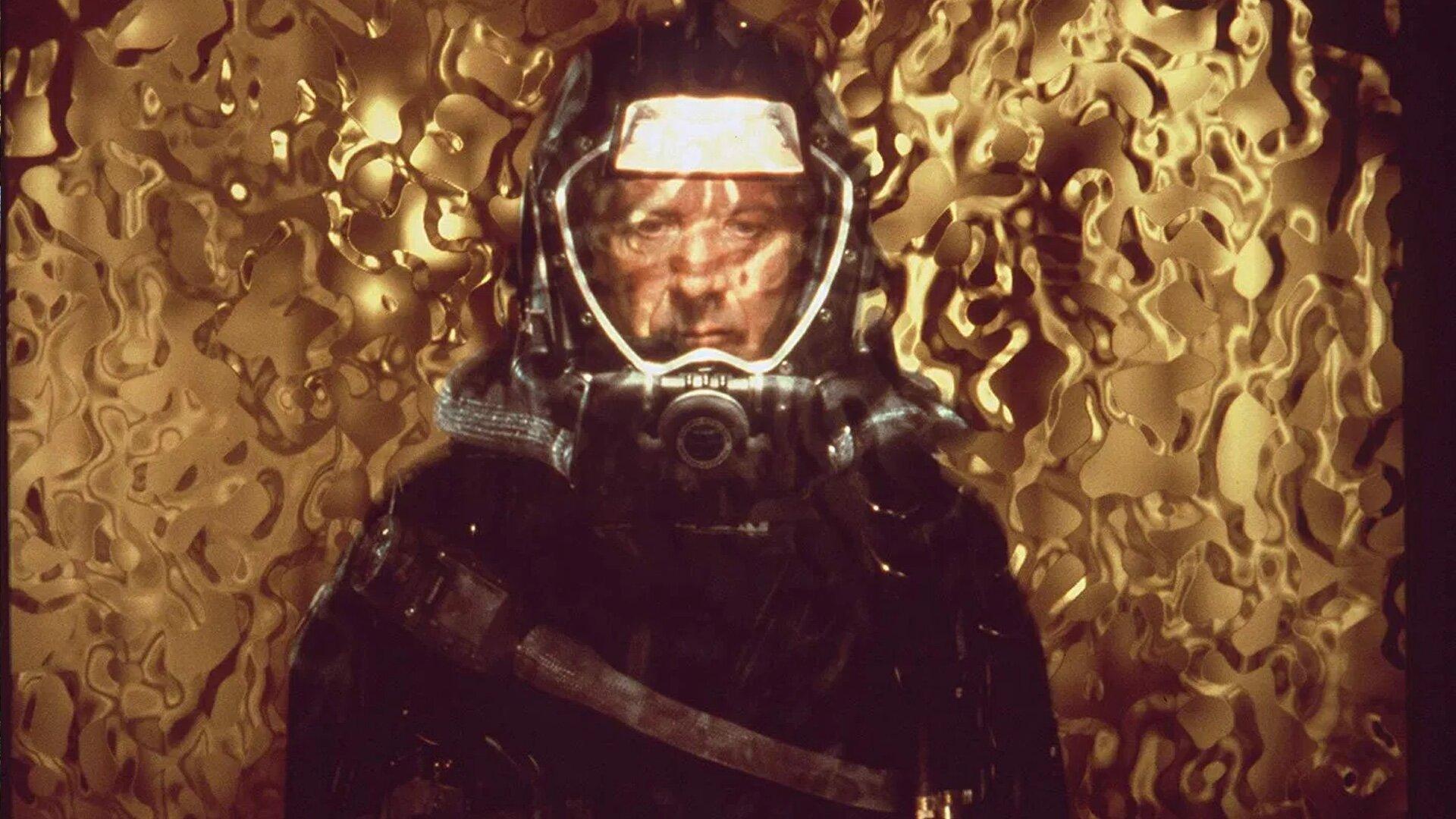 La novela de ciencia ficción Sphere tendrá serie en HBO con los creadores de Westworld