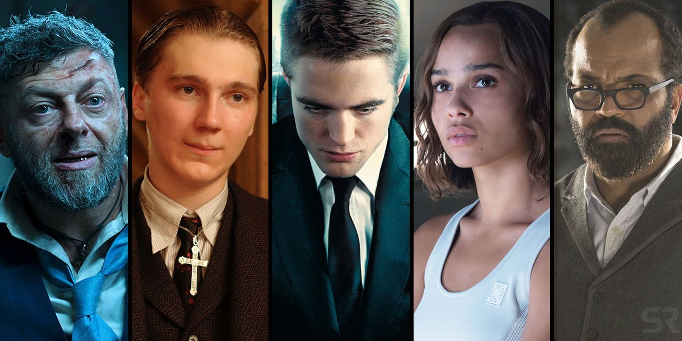 La anticipada The Batman pausa rodaje: Robert Pattinson da positivo a COVID-19