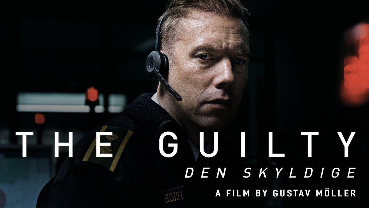 El remake 'The Guilty' de Antoine Fuqua tendrá su premiere en el TIFF 2021