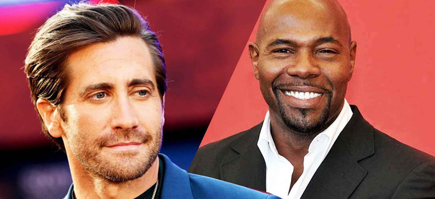Netflix compra el remake The Guilty de Antoine Fuqua y Jake Gyllenhaal en $30 mdd
