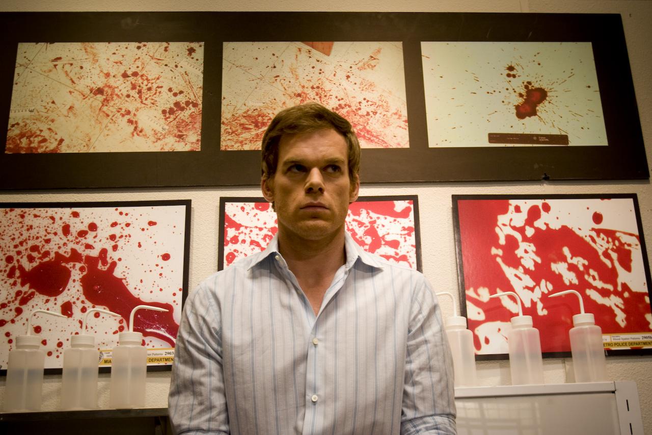 La serie Dexter volverá con serie limitada de 10 episodios en Showtime, ¿y un mejor final?