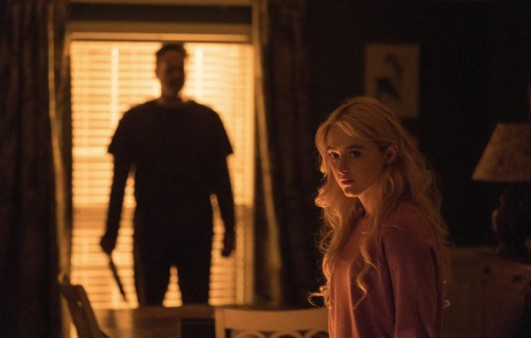 'Freaky' de Blumhouse anuncia lanzamiento en VOD, Blu-ray y DVD