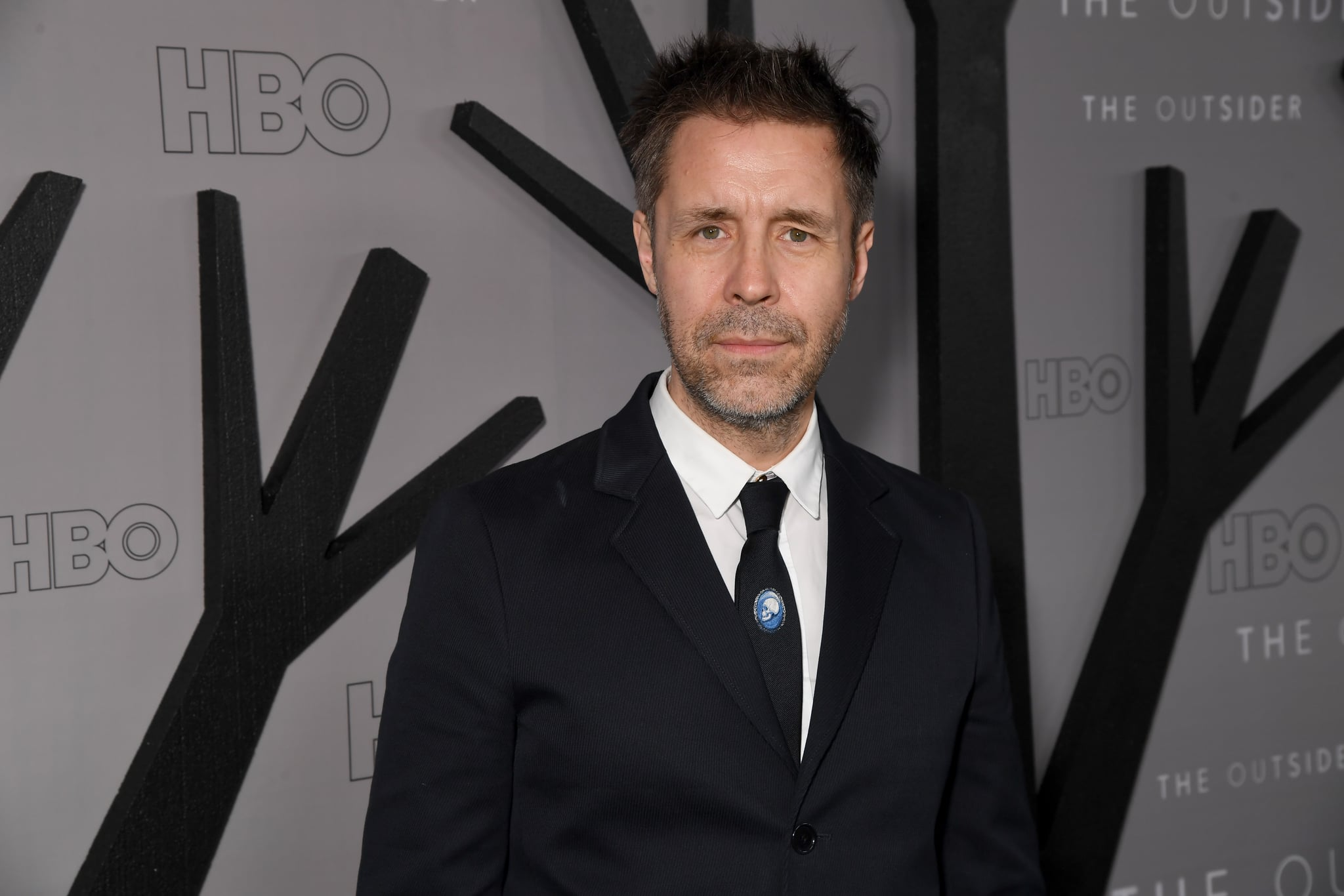 House of the Dragon: serie precuela de GoT ficha a su Rey Viserys I, el actor Paddy Considine