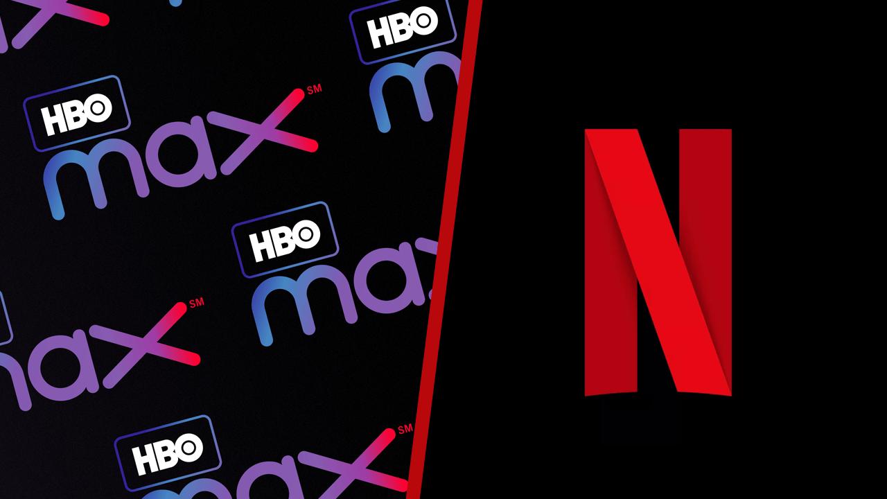 Netflix y HBO Max se pelean el estreno de Godzilla vs Kong