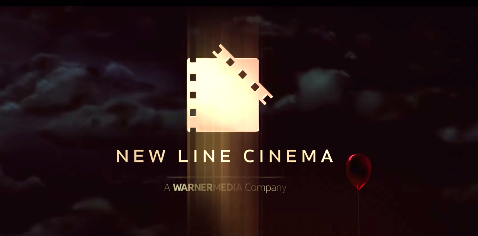 James Wan producirá película original de terror postapocalíptico para New Line Cinema