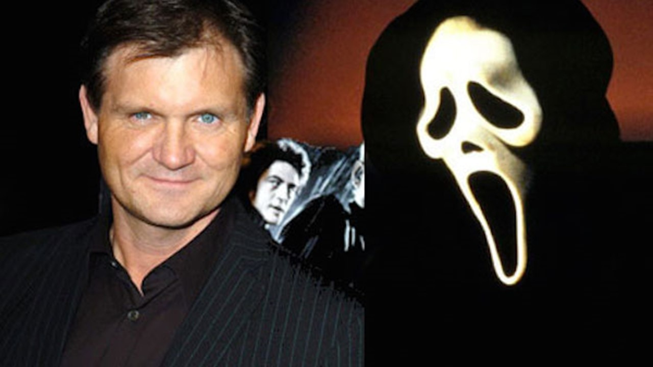 Kevin Williamson y Neve Campbell elogian Scream 5 en reunión virtual