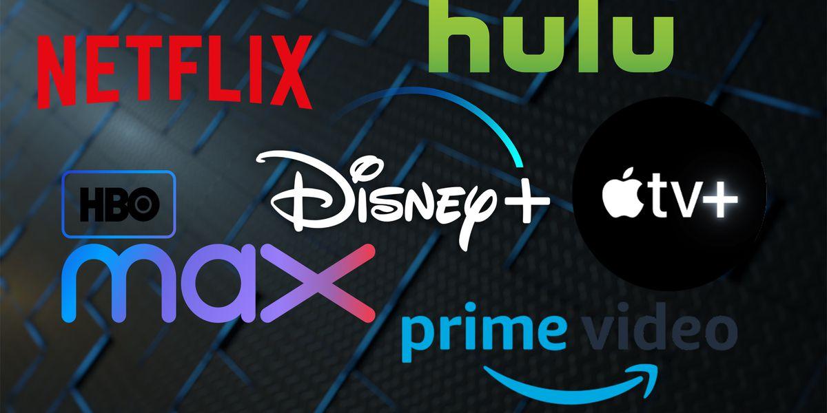 Netflix supera los 200 millones de suscriptores en el mundo