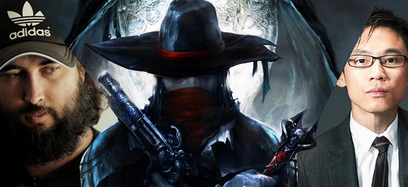 Van Helsing desarrolla nueva versión con James Wan y Julius Avery