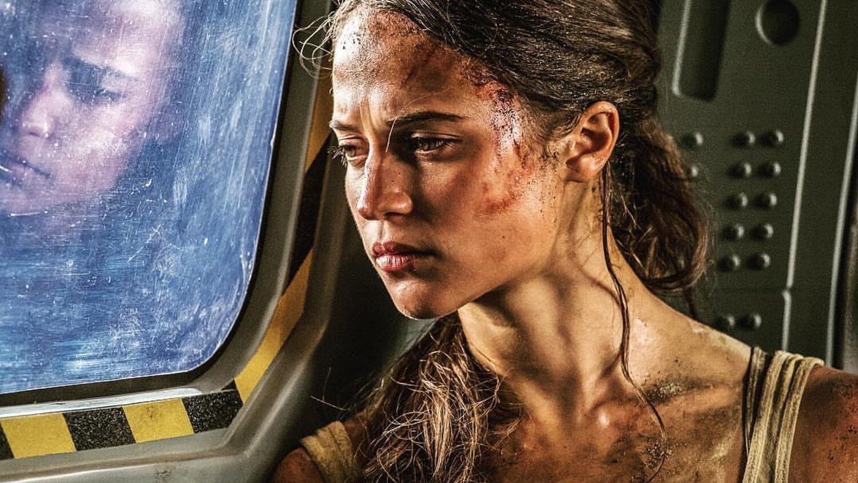 'Tomb Raider 2' ficha a Misha Green como directora y guionista