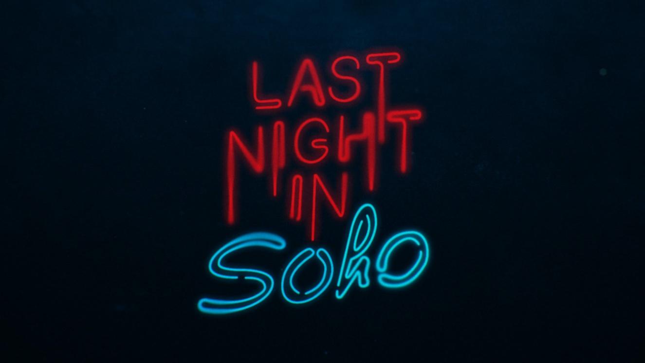 'Last Night in Soho' de Edgar Wright pospone estreno para octubre de 2021