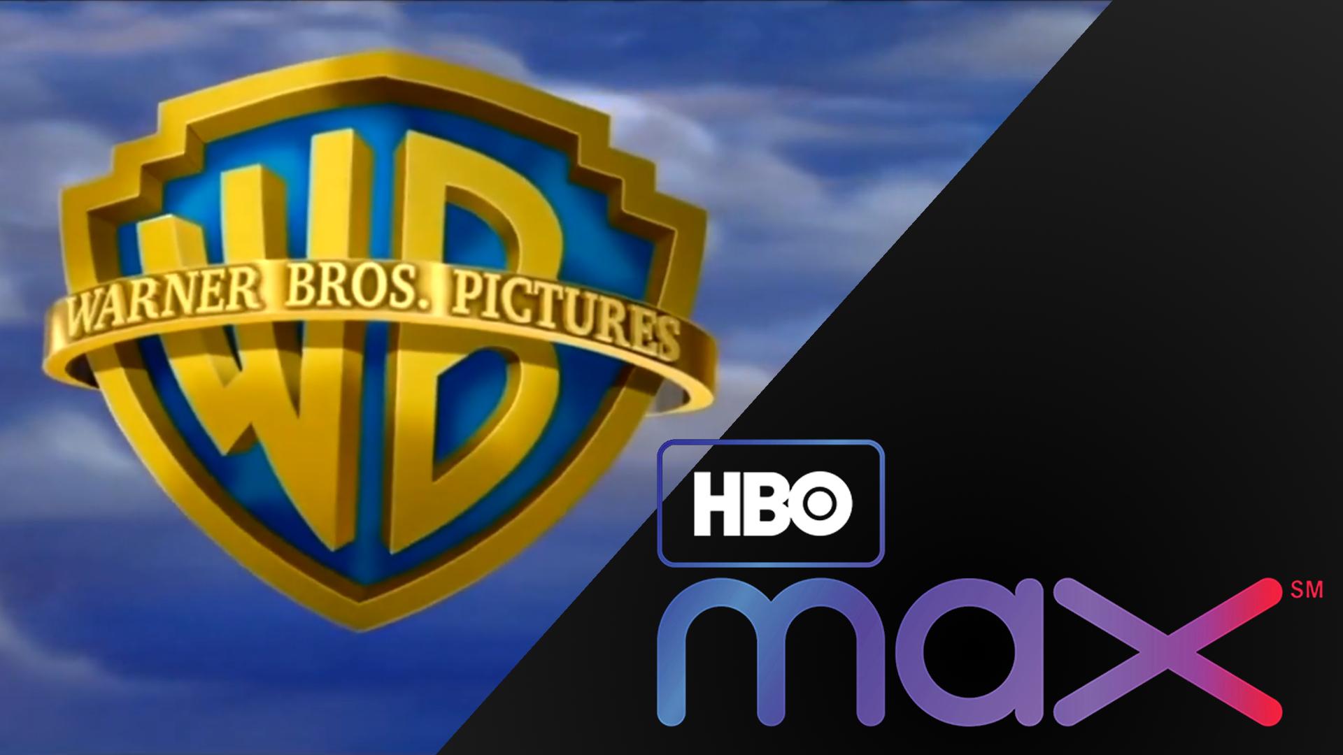 HBO Max revela teaser con todos sus estrenos de 2021