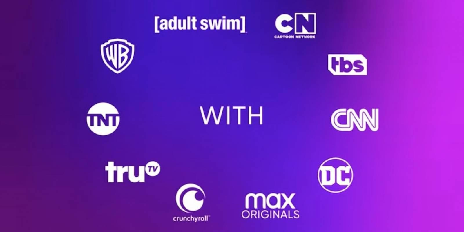 HBO Max en Latinoamérica