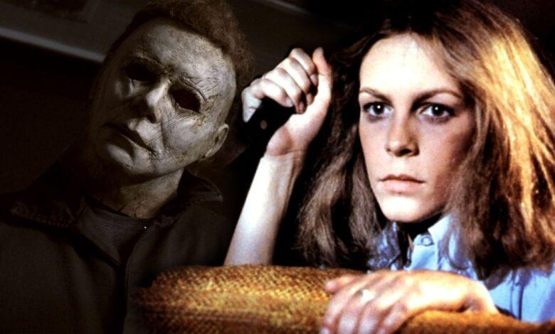 John Carpenter confirma que 'Halloween Kills' ya está completa