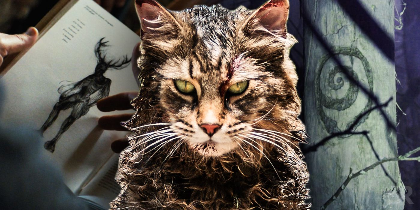 Se prepara una precuela de 'Pet Sematary' para Paramount+