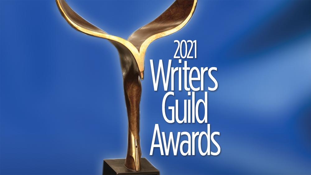 Premios WGA 2021: Sindicato de Guionistas anuncia nominados
