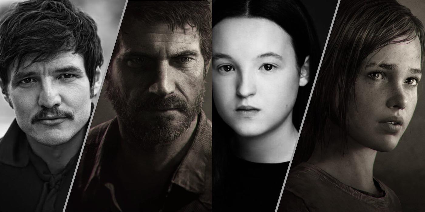 La serie 'The Last of Us' de HBO iniciará rodaje en junio de 2021