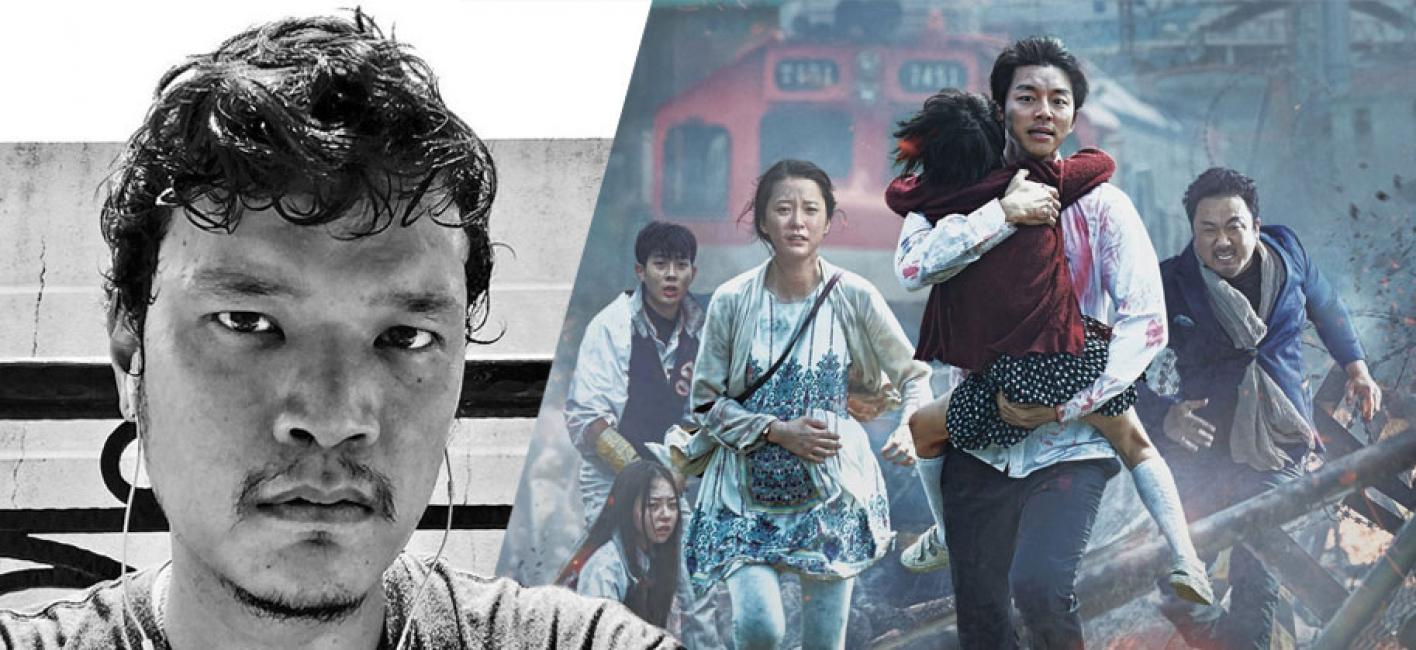 El remake de 'Train to Busan' lo dirigirá Timo Tjahjanto; James Wan lo produce