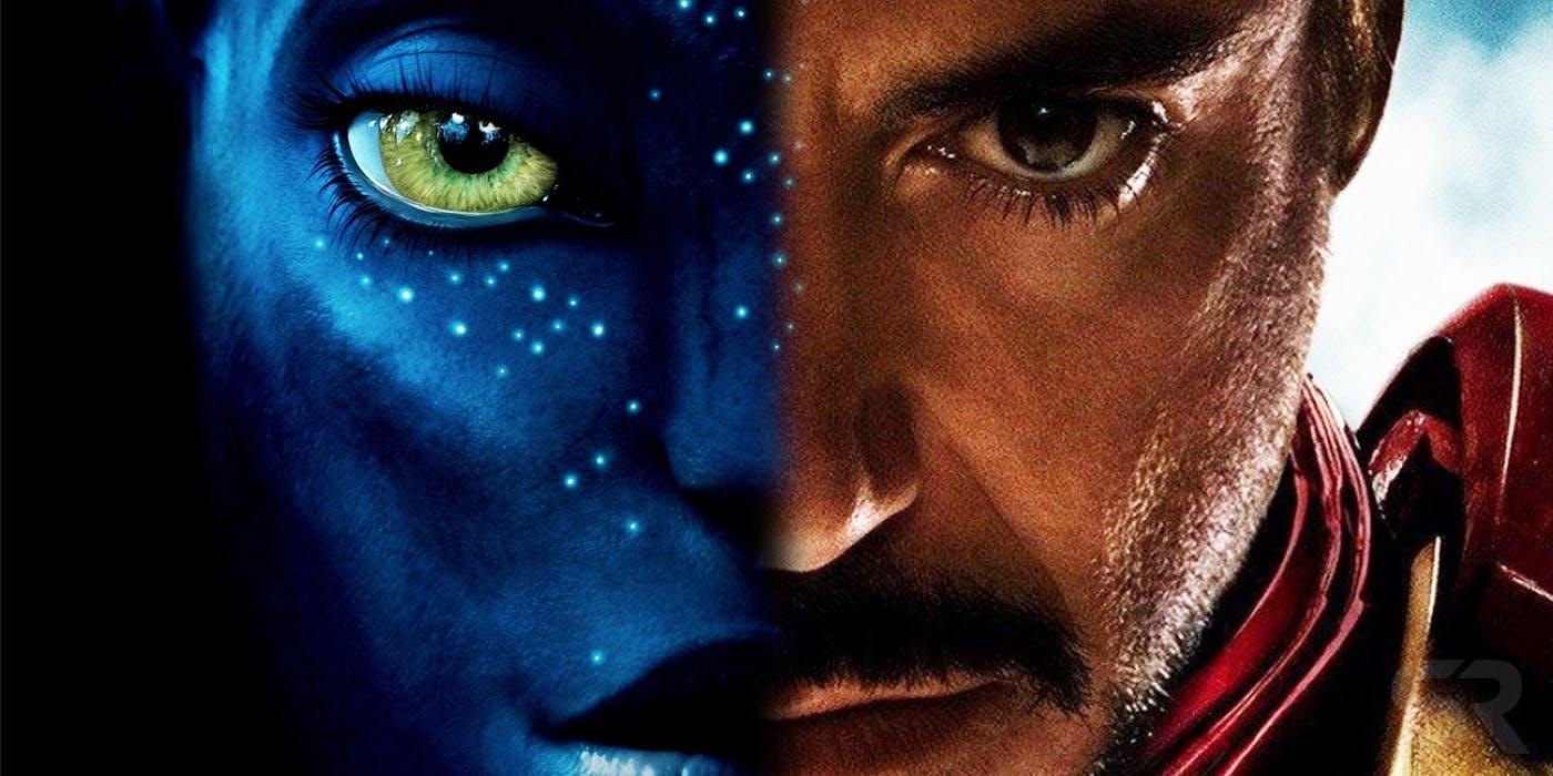 'Avatar' podría volver al trono como la más taquillera: tendrá reestreno en China