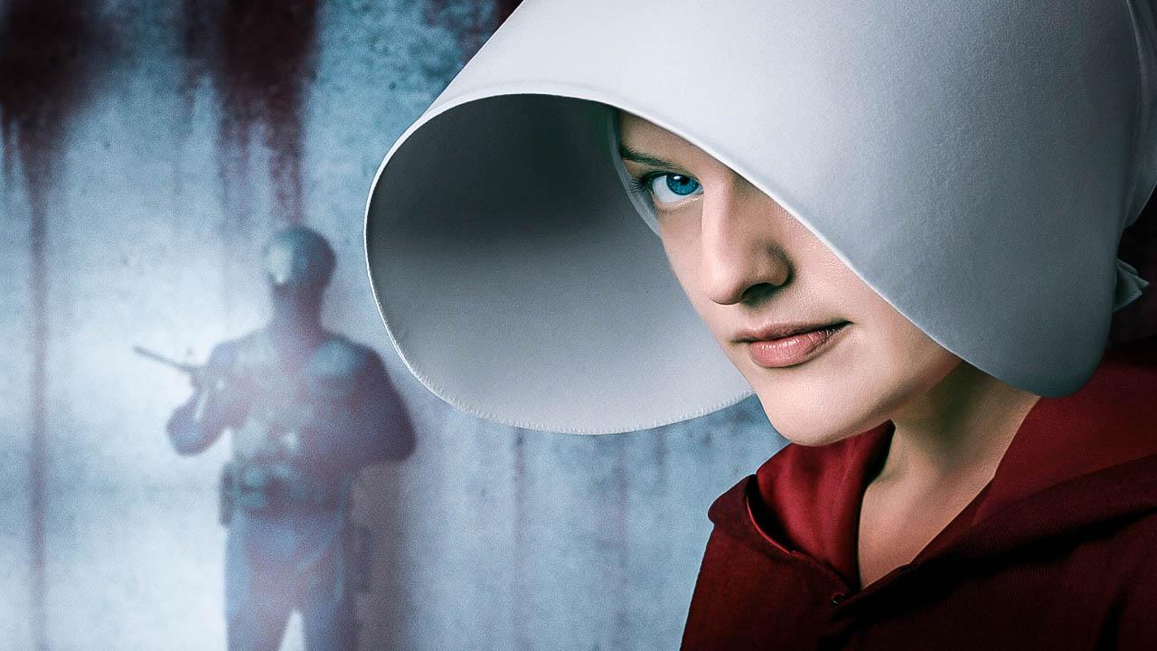 'The Handmaid's Tale' revela tráiler completo de la temporada 4